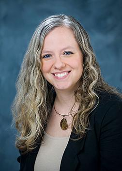 Athena Owen Nagel