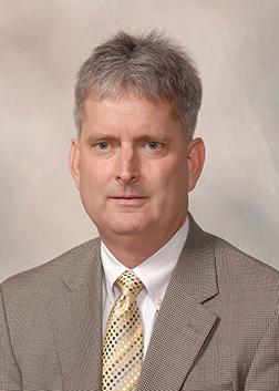 Daniel B. Reynolds