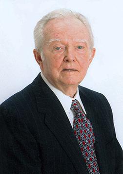 Louis A. Hurst Jr.