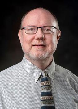 Robert M. West